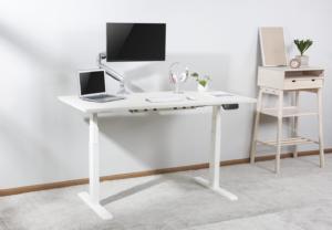 Mesa para escritório SlikDesk High home office