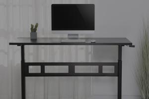 Foto da mesa Mesa para escritório SlikDesk Light Way