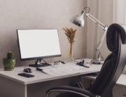 9-Tecnologias-para-fazer-upgrade-no-seu-home-office