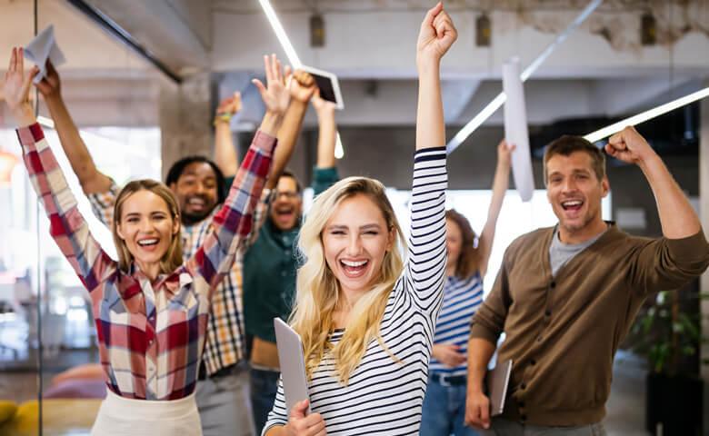 Dicas-para-deixar-equipe-mais-satisfeita-sem-mexer-no-salário (1)