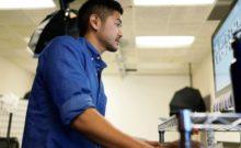 Como ser mais produtivo no trabalho? Dicas e recomendações