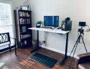 Standing Desk O que é e quais os seus benefícios