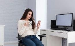 moveis para home office para empresas remotas (1) (1)
