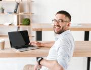 Mesa escrivaninha x Mesa de computador conheça as diferenças (1)